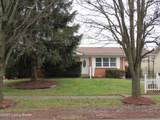 4207 Blossomwood Dr - Photo 1