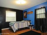 4207 Blossomwood Dr - Photo 11