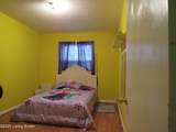 4207 Blossomwood Dr - Photo 12