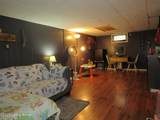4207 Blossomwood Dr - Photo 15