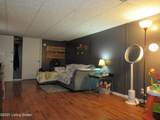 4207 Blossomwood Dr - Photo 16