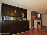 4207 Blossomwood Dr - Photo 17