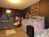 4207 Blossomwood Dr - Photo 20
