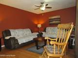 4207 Blossomwood Dr - Photo 3