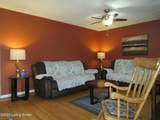 4207 Blossomwood Dr - Photo 36