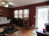 4207 Blossomwood Dr - Photo 4