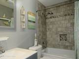 4207 Blossomwood Dr - Photo 42
