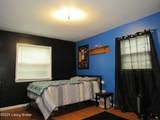 4207 Blossomwood Dr - Photo 43