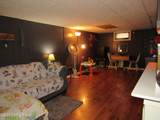 4207 Blossomwood Dr - Photo 46