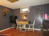 4207 Blossomwood Dr - Photo 48