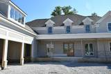 6521 Rosecliff Ct - Photo 2