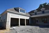 6521 Rosecliff Ct - Photo 3