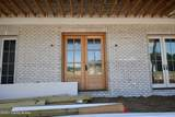 6521 Rosecliff Ct - Photo 4