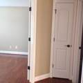 5814 Shepherd Crossing Dr - Photo 4