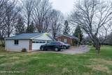 9716 Seatonville Rd - Photo 39