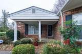 9716 Seatonville Rd - Photo 40