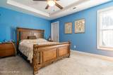 7622 Stovall Pl - Photo 25