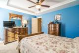 7622 Stovall Pl - Photo 26