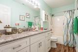 7622 Stovall Pl - Photo 27