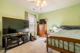 7622 Stovall Pl - Photo 29
