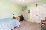 7622 Stovall Pl - Photo 30