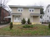 121 Francis Ave - Photo 1