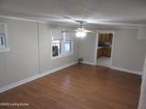 121 Francis Ave - Photo 10