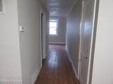 121 Francis Ave - Photo 11