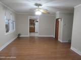 121 Francis Ave - Photo 8