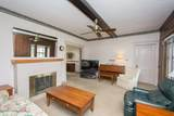 7710 New Lagrange Rd - Photo 48