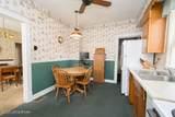 7710 New Lagrange Rd - Photo 56