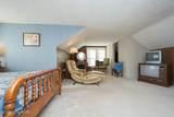 7710 New Lagrange Rd - Photo 69