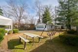 7710 New Lagrange Rd - Photo 8