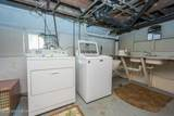 7710 New Lagrange Rd - Photo 85