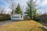 7710 New Lagrange Rd - Photo 91