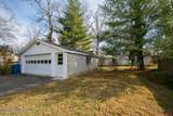 7710 New Lagrange Rd - Photo 92