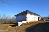 5500 Farmhouse Dr - Photo 6