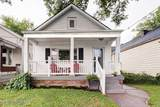 1125 Forrest St - Photo 1