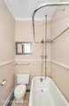 1125 Forrest St - Photo 11