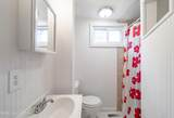 1125 Forrest St - Photo 12