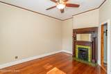 1125 Forrest St - Photo 16