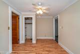1125 Forrest St - Photo 19