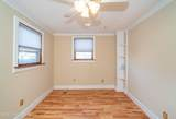 1125 Forrest St - Photo 21