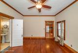 1125 Forrest St - Photo 5