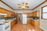 1125 Forrest St - Photo 7
