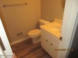 10415 Cottonwood Ct - Photo 16