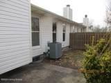10415 Cottonwood Ct - Photo 2