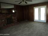 5313 Twinkle Dr - Photo 10