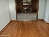 5313 Twinkle Dr - Photo 11