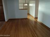 5313 Twinkle Dr - Photo 12